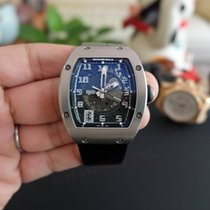 Richard Mille rm005 titanium new 100% ( SOLD OUT )