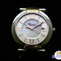 Chopard Imperiale Automatic 40mm Rose Gold 8531 MSRP $ 8,060.00