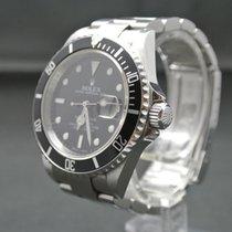 Rolex Submariner Date 16610T Rehaut V-Serie m.Box(Europe Watches)