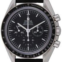 Omega : Speedmaster Legendary Moonwatch :  311.33.42.30.01.002...