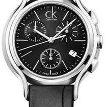 ck Calvin Klein K2U291C1 2020 new