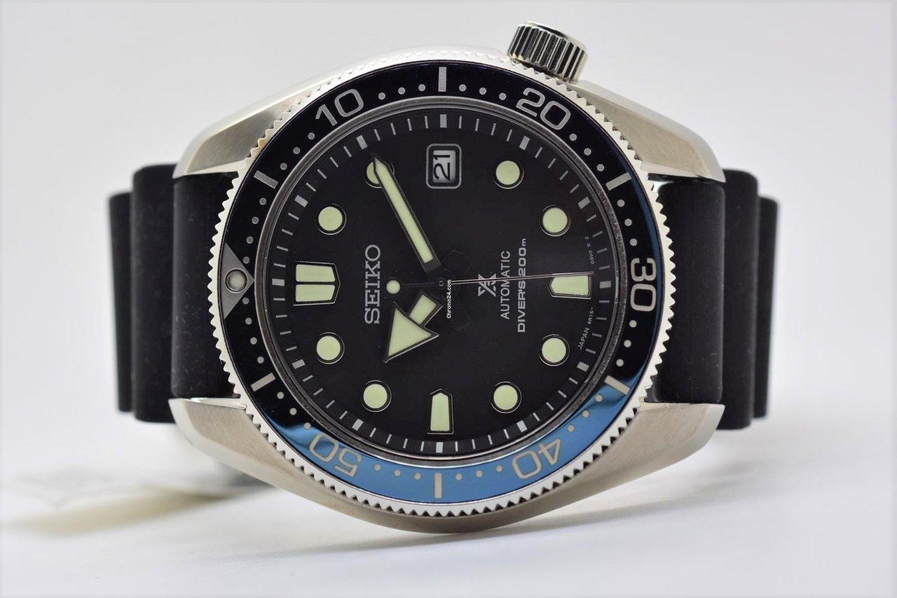Seiko Prospex óra árak  8dcf5a5176