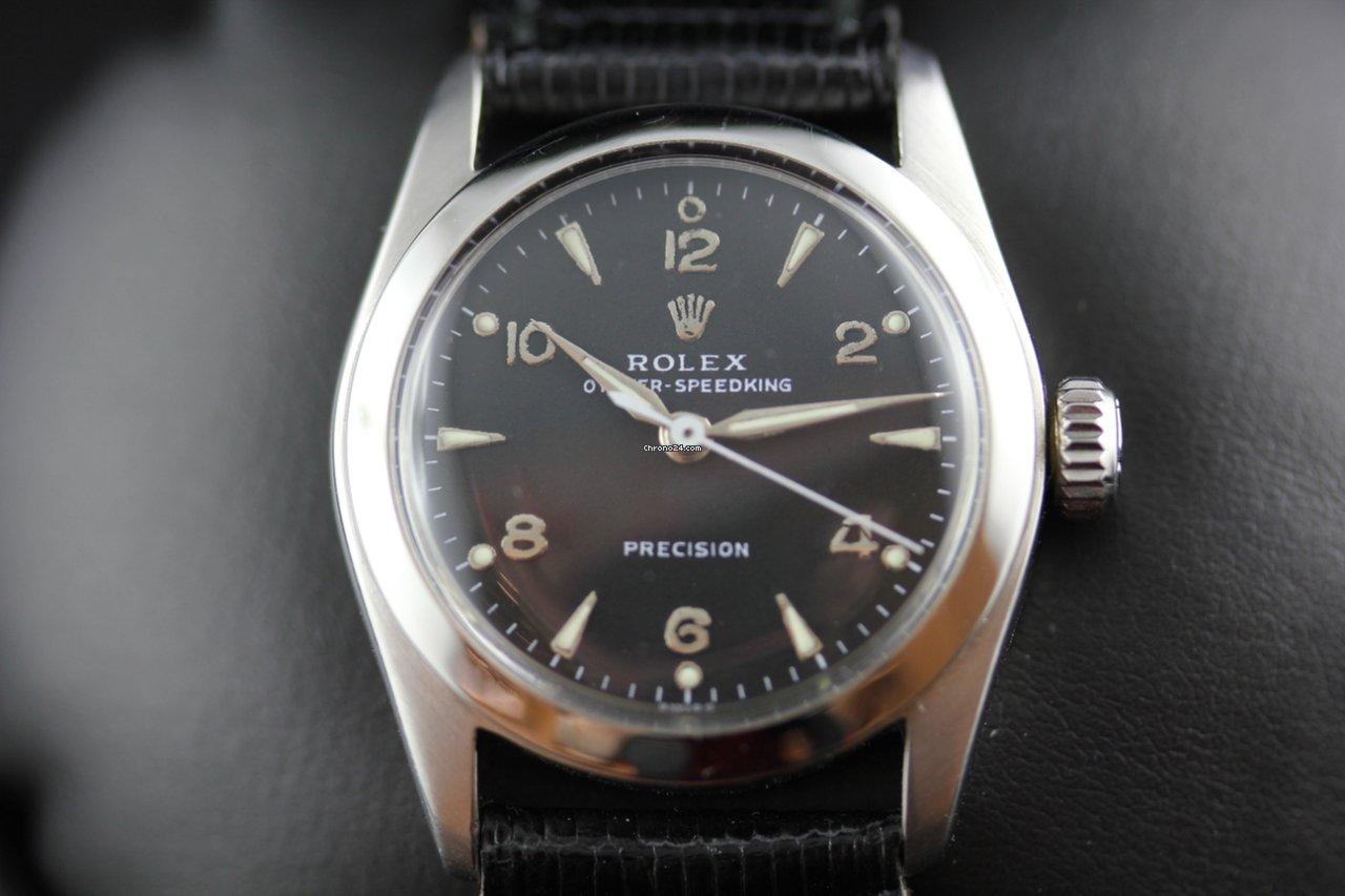 c5a741378d3 Rolex Oyster Perpetual - Todos os preços de relógios Rolex Oyster Perpetual  na Chrono24