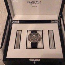 Franc Vila Remontage automatique Neo-alta 23/88 nouveau