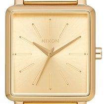 Nixon A1206502 nowość
