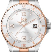 Ice Watch IC017322