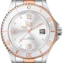Ice Watch Kadın Kol Saati Sadece saat