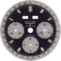 Vulcain Deler/tilbehør Herreklokke/Unisex 48422 brukt