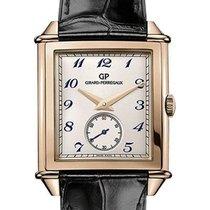 Girard Perregaux Vintage 1945 25880-52-721-BB6A 2020 new