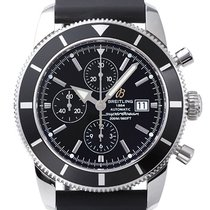 Breitling Superocean Heritage Chronograph 46 A1332024.B908.201...