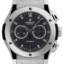 Hublot Classic Fusion Automatic 42mm Chronograph
