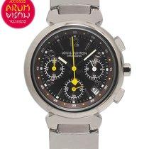 172c9c534 Relojes Louis Vuitton - Precios de todos los relojes Louis Vuitton ...