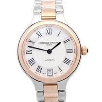 Frederique Constant 33mm Automatic FC-306MC3ER2B new