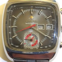 Enicar 219 1970 pre-owned