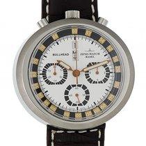 Zeno-Watch Basel 3591 new