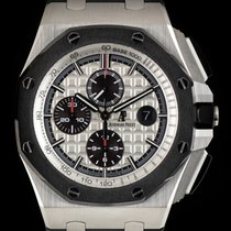 Audemars Piguet Royal Oak Offshore Steel 26400SO.OO.A002CA.01