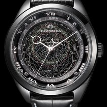 Citizen CAMPANOLA COSMOSIGN Limited 350 pieces