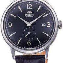 Orient Steel Automatic RA-AP0005B new