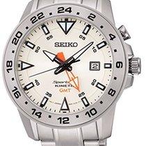 Seiko Sportura новые