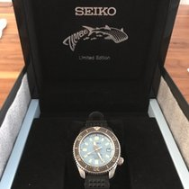 Seiko MARINEMASTER 300