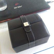 Vacheron Constantin Overseas Box