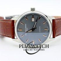 Frederique Constant Classics Index FC-303LGR5B6 new