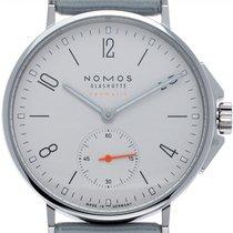 NOMOS Ahoi Neomatik 560 new