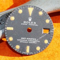 Rolex 1570, 1575 1960 pre-owned