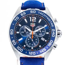 Tag Heuer Formula 1 All Prices For Tag Heuer Formula 1
