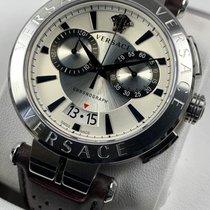 Versace Versace Aion Chronograph VE1D001 19 nou