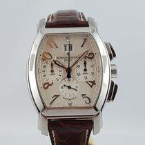 Vacheron Constantin Royal Eagle 49145/000A 2005 pre-owned
