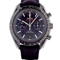 Omega Speedmaster Professional Moonwatch 44.2mm Negro