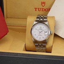 Tudor Prince Date 76200 2001 gebraucht