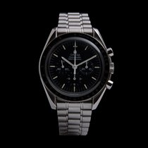 Omega Speedmaster Professional Moonwatch ST.345.0808 (RO 5540) usados