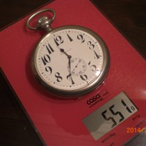 Tiffany Unique XXL - 550 Gramm - 10,3 cm Diameter