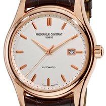 Frederique Constant Classics Index FC-303V6B4 2011 new