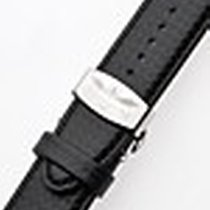 Perigáum Ersatzband P-0815 33 x 185 mm schwarz