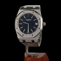 Audemars Piguet Royal Oak Selfwinding Steel 39mm