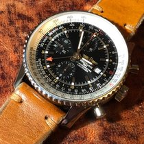 Breitling Navitimer World (A24322)
