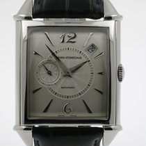"""Girard Perregaux """"Vintage 1945 Date Small Seconds"""" Automatic"""