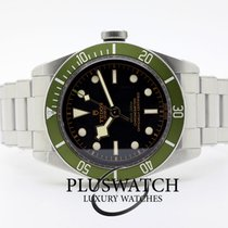 Tudor Black Bay 79230G 2019 rabljen