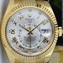 Rolex Sky-Dweller Very good 42mm United States of America, Missouri, BRANSON