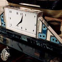 Cartier 1928 nuevo