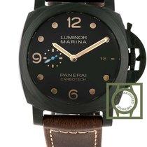 Panerai Luminor Marina 1950 3 Days Automatic PAM00661 2019 nuevo
