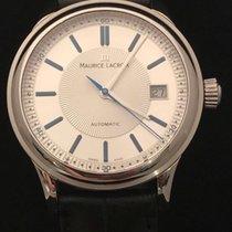 Maurice Lacroix - Les Classiques Automatic - LC6027-SS001-133...