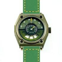 H.I.D. Watch M010116S