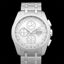Tissot Couturier T035.614.11.031.00 new