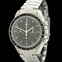 Omega Speedmaster 50th Anniversary 311.30.42.30.01.001