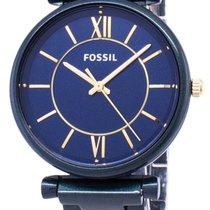 Fossil ES4427 ny
