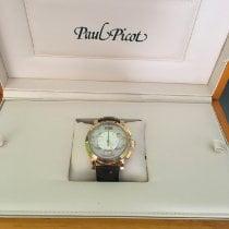Paul Picot Technograph 0334.RG gebraucht